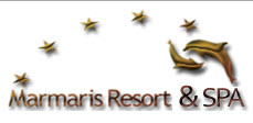Marmaris Resort Hotel & Spa